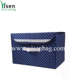 Storage Box Organizer Fashion (YSOB06-013)