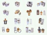 Temperature Controll for Air Compressor Thermostatic Valve