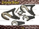 Bicycle Parts/Bicycle Frame Dropouts/E-Bike Frame Dropouts