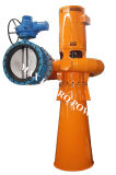 Kaplan Tubular Turbine for Hydropower