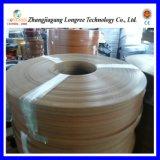 PVC Edge Banding (LGEB)