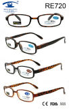 China Made Good Sale Designer Durable Reading Glasses (RE720)