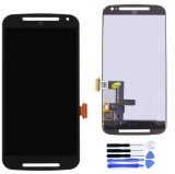 LCD Display Touch Screen Digitizer for Motorola Moto G 2ND Xt1063 Xt1064