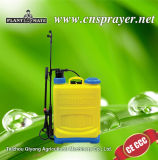 Knapsack Sprayer/Hand Sprayer (3WBS-16S)