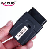 GPS Tracking Device OBD Port for Logistic Distribution (GOT08)