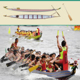 12 -24 Person China Dragon Boat (IDBF 912)