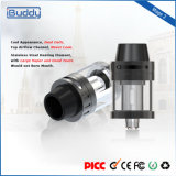 Latest Vaporizer Glass 510 Atomizer Tank Box Mod Atomizer