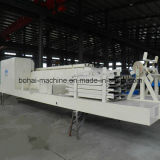 Colored Steel Roll Forming Machine (BH240)