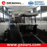 Automatic Powder Coating Machine & Painting Machine
