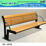 Leisure Chair Garden Bench Chair for Sale (M11-13201)