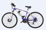 MTB E-Bike, Pedelec New Electric Mountain Bicycle