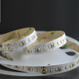 CCT Changing Color SMD3014 LED Strips