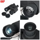 4X50 Digital Night Vision Binocular Cl27-0020