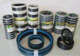 Hydraulic Piston Compact Seals, Das, Kdas Seal