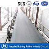 Steel Cord Conveyor Belt St1600 DIN Standard DIN22131
