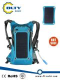 High Quality Cycling Solar Bag Power Panel Charger Solar Backpack