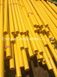 GRP/FRP Handrails&Square Tubes&Pipes&Round Tube/Anti-Corrosion