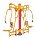 Fitness Equipment QQ12055-11