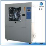 Manufacture IP Test Sand Dust Test Equipment