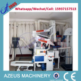 15t/D Rice Mill Machinery From Paddy to Rice
