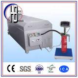 Carbon Doxide Fire Extinguisher Filling Machine
