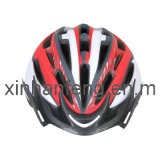 Bicycle Helmet (VHM-025)