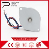 Low Current Rb Robort DC Pm China Step Motor