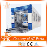 Car Wash Tunnel Equipment at-W371A Stainless Steel
