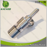 Steel Kayfun Atomizer Clearomizer