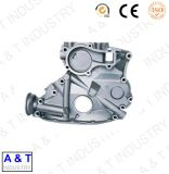 Automatic Transmission Auto Spare Forging Parts