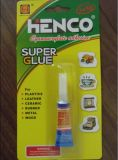3G New Super 502 Tube Glue