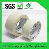 General Purpose Crepe Paper Masking Tape Bomei