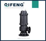 10HP Submersible Sewage Water Pump