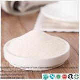 Maltose Powder for Foods Additives