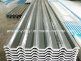 Corrugated Roofing Sheet Checkered Plate From Sara