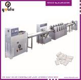 Economic Chewing Gum Production Line Automatic Chewing Gum Maker