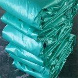 High Quality Waterproof HDPE Tarpaulin Sheet