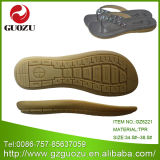 Women Sandal TPR Sole