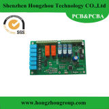 Professional Manufacture of Multilayer Board