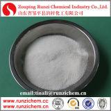 EDTA Fertilizer Mn 12.5% Powder