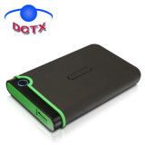 2.5 Inch HDD 1tb Mobile Hard Disk