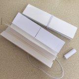 Unbleached Hemp Organic Natural Gum Rolling Paper