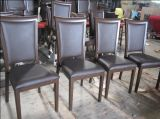 Stacking Banquet Chair/ Hotel Restaurant Chair for Dining Furniture CH1166