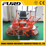 Ride on Concrete Power Trowel Machine (FMG-S30)