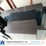 Float/Toughened Thermal Insulated Glass with Good Price