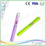 E Cigarette, Electric Cigarette, E Cigar 808d