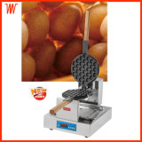 Cheap Electric Egg Shape Waffle Maker