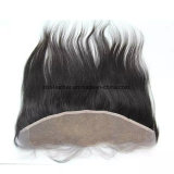 Hot Selling Brazilian Lace Frontal 13*4 Stright Lace Wave