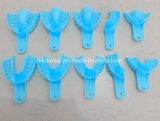 Disposable Dental Impression Tray for High Quality (IT-02)