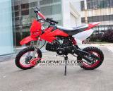 110cc Dirt Bike for Sale